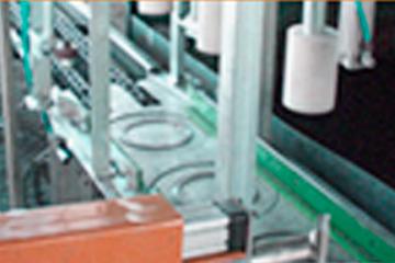 Supervisório para produção com acesso remoto