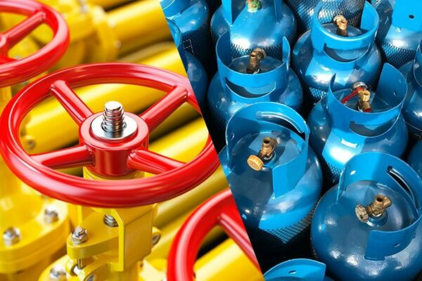 conheça já os tipos de gás domésticos e entender as diferenças